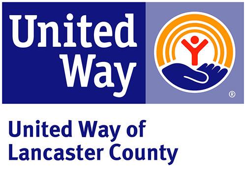 UW Lancaster County