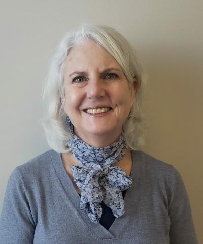 Debbie Reihart