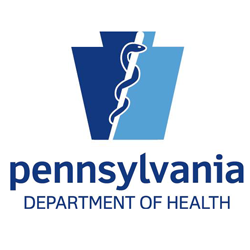 Pennsylvania Department of Health